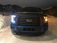 Anzo Lights F150 2015 Anzo Headlights Page 329 Ford F150 Forum