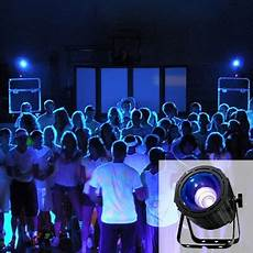 Black Light Rentals Seattle Rent Black Lights In Seattle Free Delivery Amp Pickup
