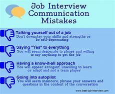 Sample Behavioral Interview Questions And Answers Behavioral Based Interview Questions For 7 Key Behaviors