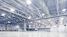 Commercial Led Lighting Manufacturers Conssin Lighting Led Lights Manufacturer For Industrial