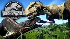 jurassic world evolution 27 kf der dinosaurier