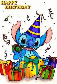 happy birthday stitch all about e cigarettes uk