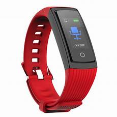 Bakeey Ip67 Rate Blood Oxygen by Bakeey V5s Ip67 Wristband Blood Oxygen Rate Sleep