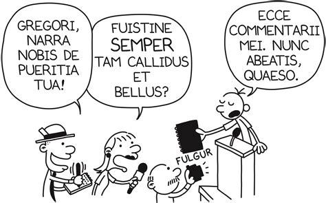 Simona Valli Oggi