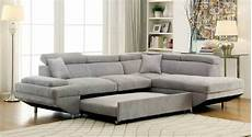 38 types of sectional sofas 2019 buying guide
