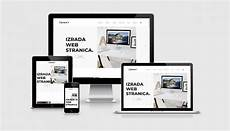 Alternatives To Responsive Web Design What Is Responsive Web Design Blog Aspekt