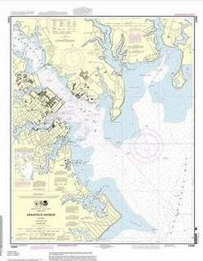 Noaa Charts For Sale No Charts Mo Problems Noaa To Stop Printing Nautical