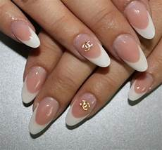 Pang Nail Design 36 Beautiful And Modern Nails With Bombastic Designs