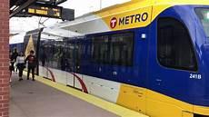 Light Rail Line Minneapolis Minneapolis Metro Light Rail Green Line At West Bank