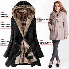 coats for winter sale winter coats for on sale fashion s coat