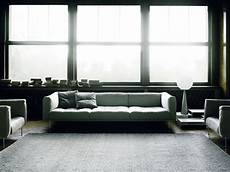 living divani sofa rod xl by living divani design piero lissoni