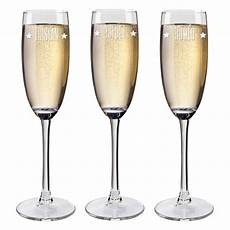 bicchieri da spumante fl 251 te spumante con nomi incisi idea regalo originale
