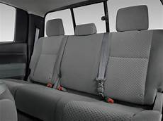 2012 toyota tundra reviews research tundra prices