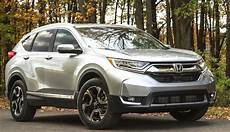2019 Honda Touring Crv by 2019 Honda Cr V Touring Specifications Honda Engine Info