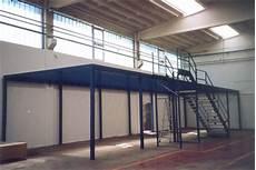 capannone metallico usato prodotti archivi marchetto