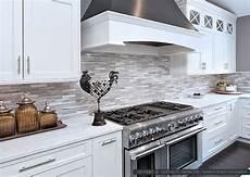 modern kitchen tile backsplash ideas white modern subway marble mosaic backsplash tile