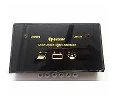 Apc Smart Ups 1000 Battery Charge Lights Products Energy System Company We Are One Of The Best