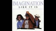 Imagination Music And Lights Remix Imagination Music And Lights Remix 1989 Youtube