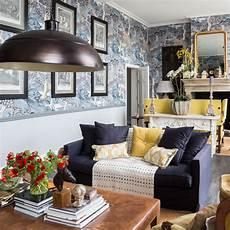 Room Wallpapers 21 Living Room Wallpaper Ideas Wallpaper To Transform