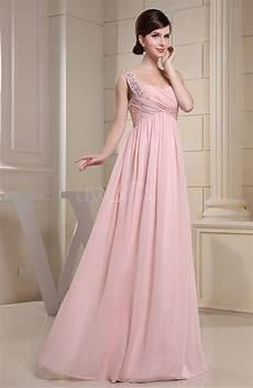 graduation clothes for blush sleeveless chiffon floor length ruching