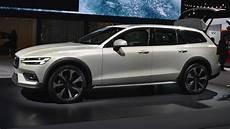 volvo car open 2020 volvo car open 2020 car price 2020
