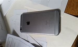 Image result for ajfon 6 plus cena