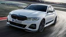 bmw g20 2020 news 2020 bmw m3 to feature 338kw engine remain rear driven