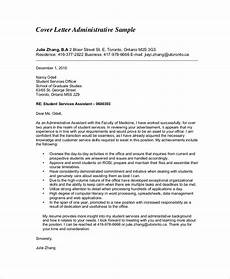 Cover Letter For It Professional Free 8 Professional Cover Letter Samples In Pdf Ms Word