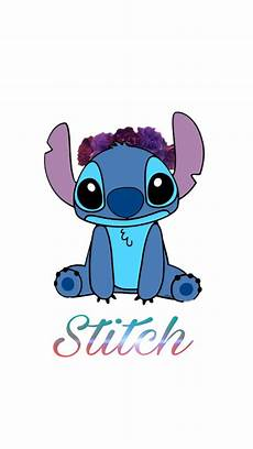 stitches wallpapers i m stitch in 2019 stitch lilo stitch