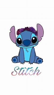 i m stitch in 2019 stitch lilo stitch