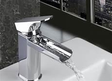 rubinetti bagni l arredo bagno a torino casa della piastrella