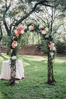 60 best garden wedding arch decoration ideas pink lover 60 best garden wedding arch decoration ideas pink lover