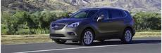 2020 buick anthem 2020 buick encore gets complete overhaul best suv