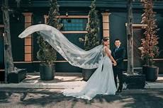 brude fotografering gratis billeder fotografi brud bryllupskjole
