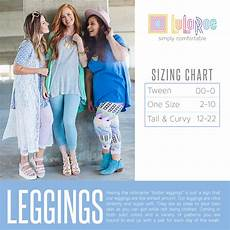 Os Lularoe Size Chart Lularoe Os Review Lularoe Life And