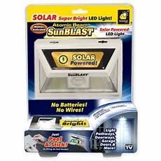 Atomic Beam Sunblast Solar Powered Led Light Reviews Atomic Beam Sunblast Solar Powered Led Light Bed Bath