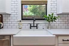 kitchen tiles backsplash pictures how to create a backsplash with different types of tiles