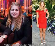 pin en weight loss motivation