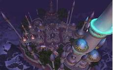 Bring The Light Wow Dalaran Wowpedia Your Wiki Guide To The World Of Warcraft
