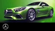 mercedes 2019 sports car mercedes 2019 passenger calendar a world of