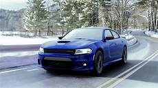 2020 Dodge Charger Gt by Dodge Adds Awd To Sporty Charger Gt For 2020