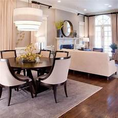 small living dining room ideas 30 living room dining room combo ideas 2020 one for all