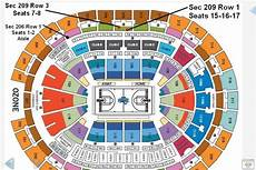 Amway Seating Chart Orlando Magic Seating Chart At Amway Center Call Or Text Me If