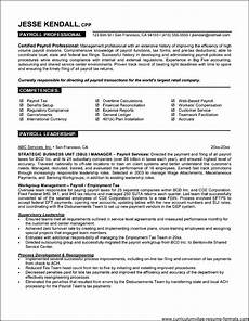 Professional Resume Writer Professional Association Of Resume Writers Parw