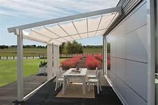 teli per tende da sole uso e manutenzione delle tende da sole lodi in tenda
