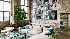 2018 decor trends to try in the new year stylecaster