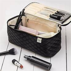 best cosmetic cases 21 of the best makeup and cosmetic bags you can get on
