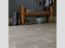 Karndean Knight Tile ST13 Portland Stone   Amtico flooring kitchen, Kardean flooring, Karndean
