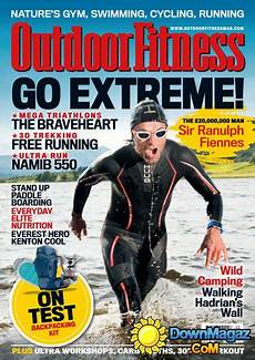 Outdoor Fitness Uk September 2015 187 Download Pdf
