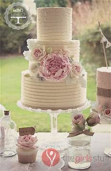 vintage style wedding cakes uk images the girls stuff